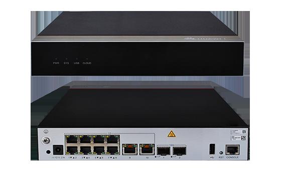 AC6508 Wireless Access Controller