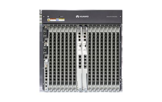 MA5800 – X15