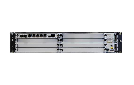 OptiXtrans E6608T
