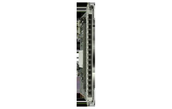 H901GPSF