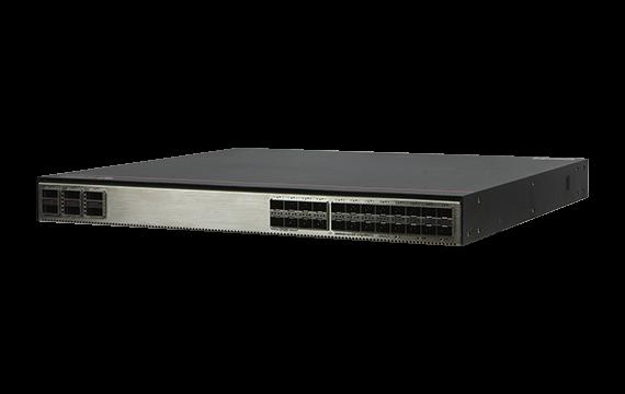 S6730 – H24X6C