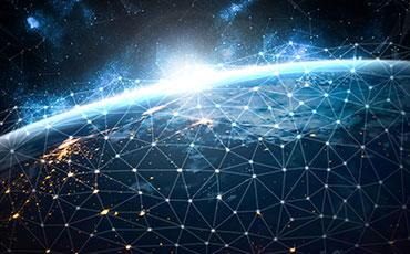 Estudo aponta que 80% dos dispositivos vendidos em 2022 devem ser compatíveis com o Wi-Fi 6