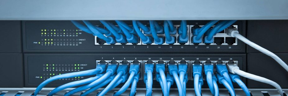 Como montar um provedor de internet? Veja por onde começar!